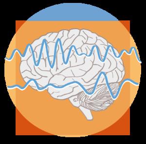 Neurofeedback - Elke Walther, Ergoscience Bad Rappenau